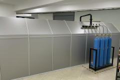 grafen-üretim-tesisi-2