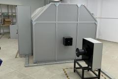 grafen-üretim-tesisi-3