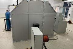 grafen-üretim-tesisi